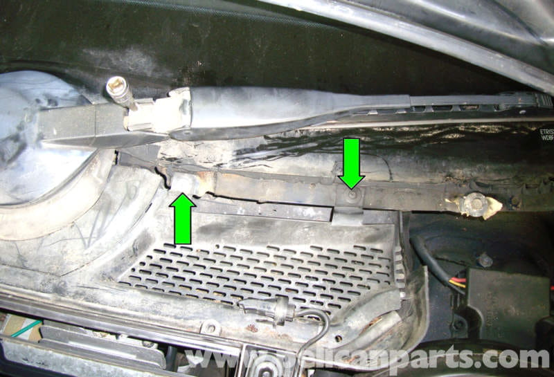 mercedes sl320 wiring harness replacement mercedes free engine image for user manual