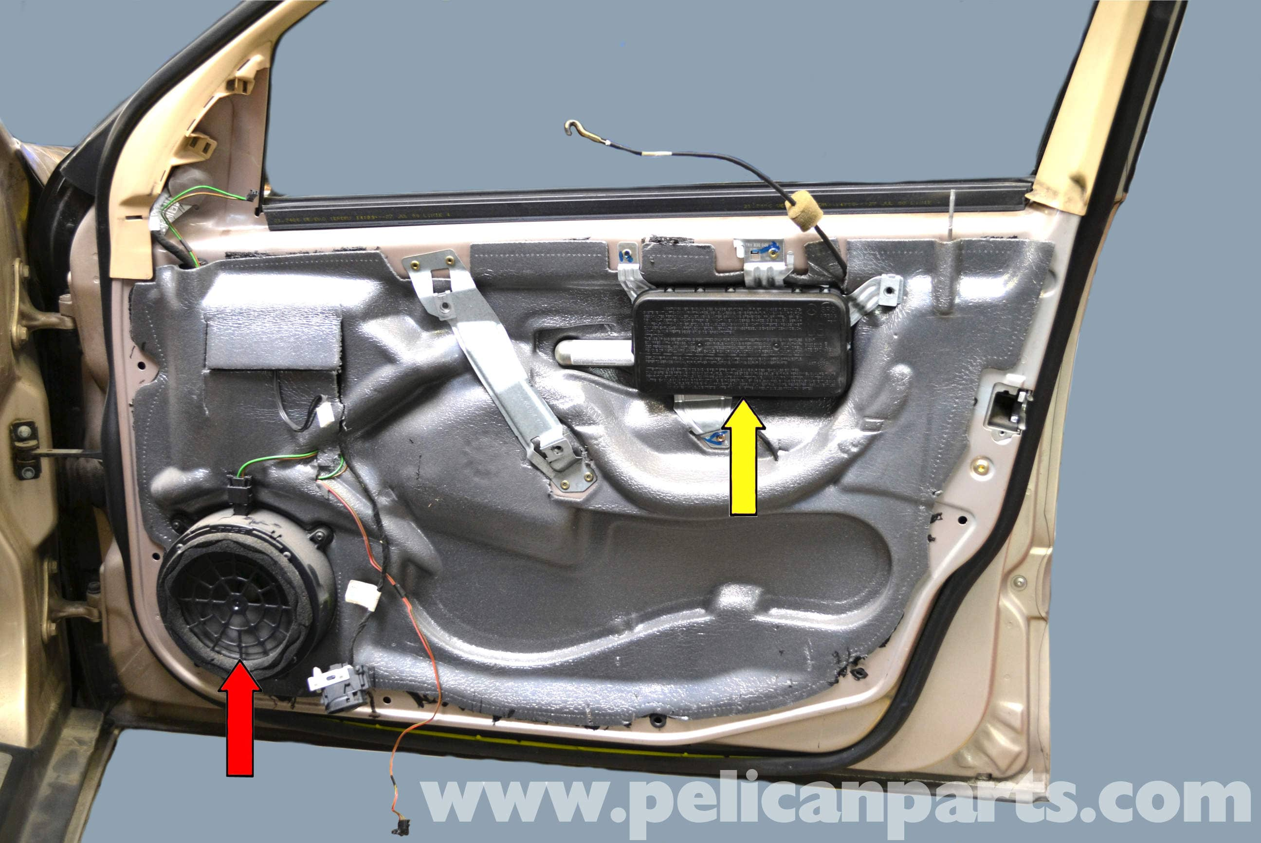 diy power window wiring diagram #14 Mazda 6 Power Window Wiring Diagram diy power window wiring diagram