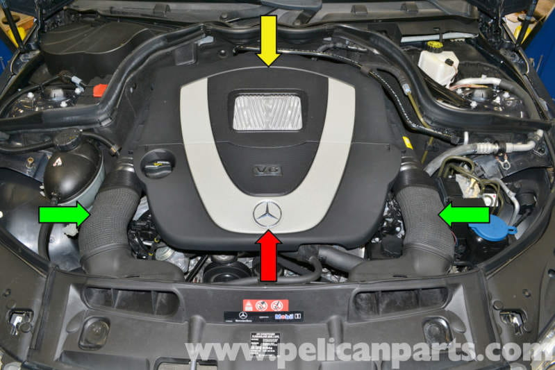 95097 Frequency And Induction Heating besides 24054 How Does A Power Plant Boiler Work  bustion System furthermore 2005 2012 nissan xterra air fuel o2 sensor location as well 177265 BQ likewise How To Care For Porcelain Fixtures. on diy heater