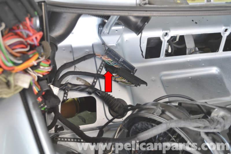 wiring harness zip tie wiring diagram harness zip tie