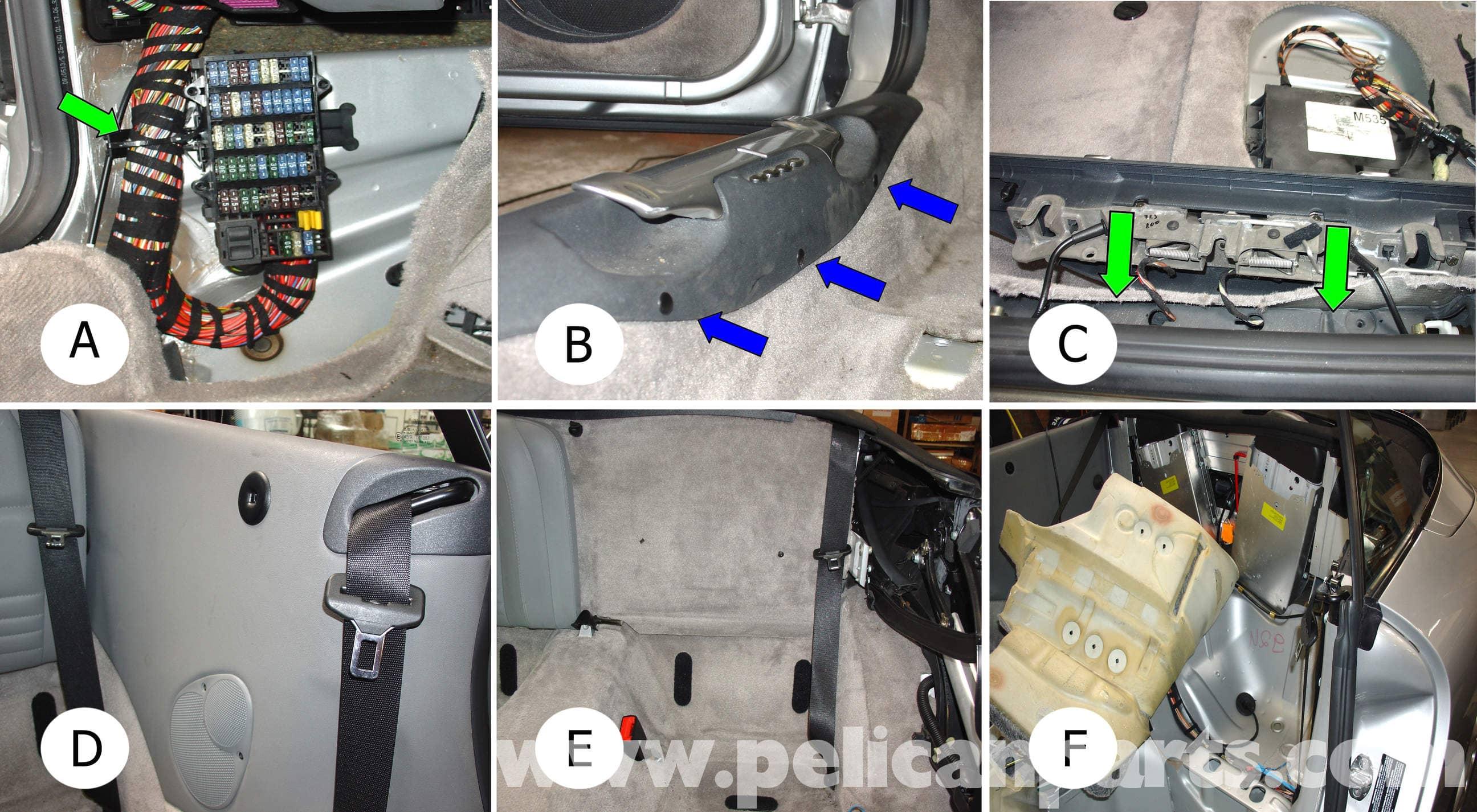 fuse box in porsche boxster    porsche    911 carrera cruise control installation 996     porsche    911 carrera cruise control installation 996