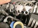 To remove the spark plugs, you'll need to use either a thin wall 5/8ÃÆ'¢Ã¢Ã''Ã'Ã'¬ÃƒƒÃ¢€šÃƒ'Ã' spark plug socket or a deep 16mm socket and then use a telescoping magnet to lift the plug out once loose.