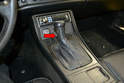 The shift knob and boot that came with our 951 is a single piece (red arrow).