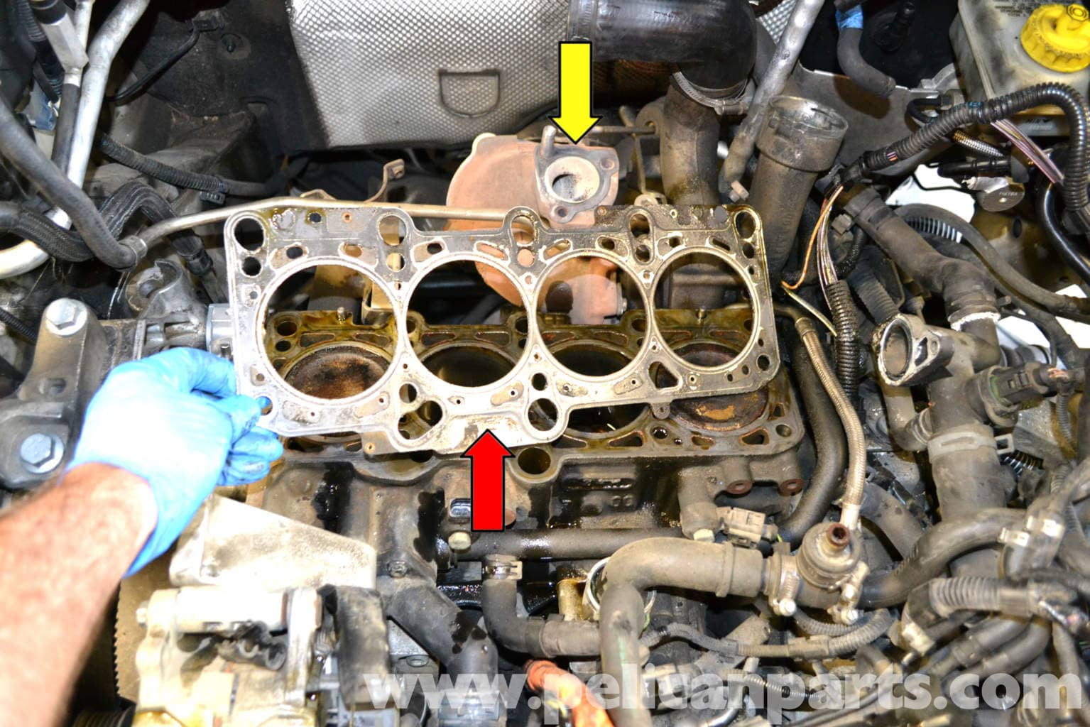 Removing Starter 2000 Daewoo Nubira also Repair Head Gasket On A 1989 Volkswagen Gti likewise 2001 Daewoo Lanos Intake Manifold Gasket Replacement additionally 2000 Daewoo Nubira Powertrain Control Emissions Diagnosis Manual furthermore 2001 Daewoo Leganza Install Hood Cable. on 2001 daewoo nubira owners manual