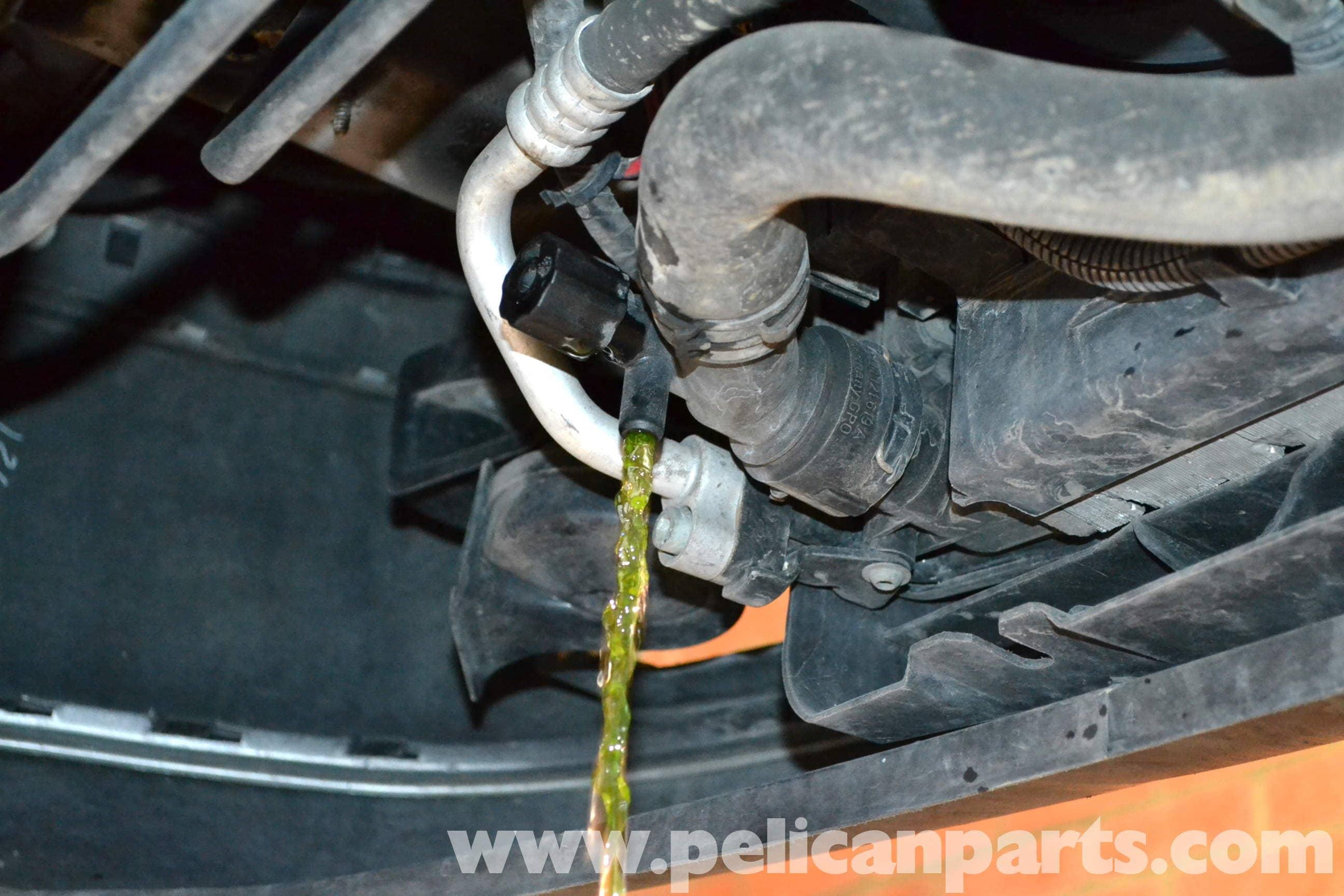 pic05  Prong Cooler Motor Wiring Diagram on