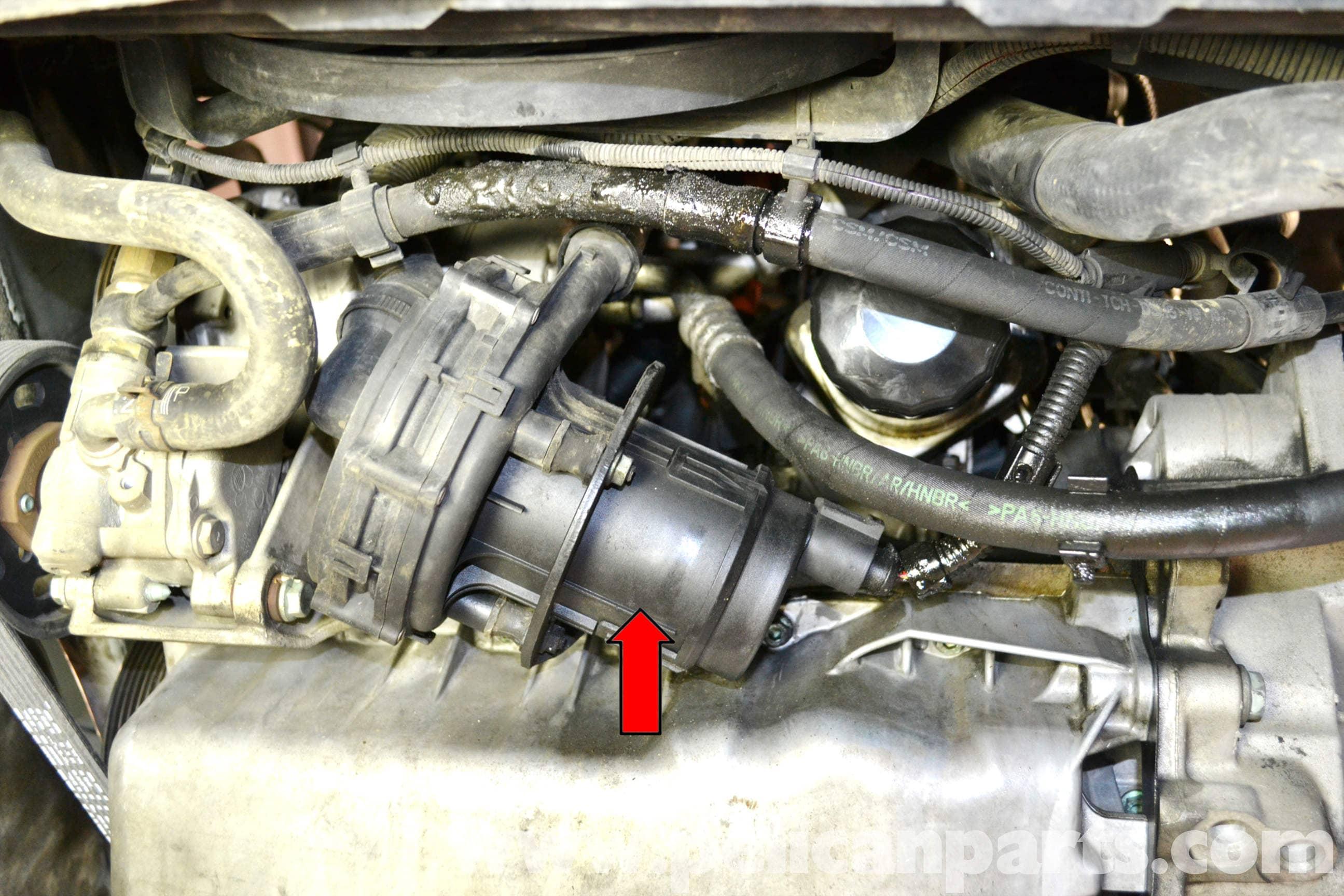 Vw Pat Fuel Pump Wiring Diagram Get Free Image About Wiring Diagram