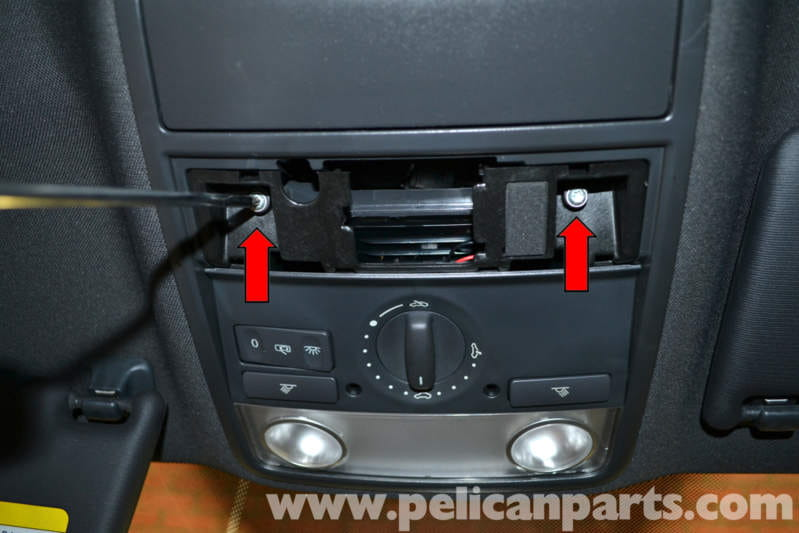 Switch Moreover Nissan Altima Fuse Box Diagram As Well As 2006 Nissan