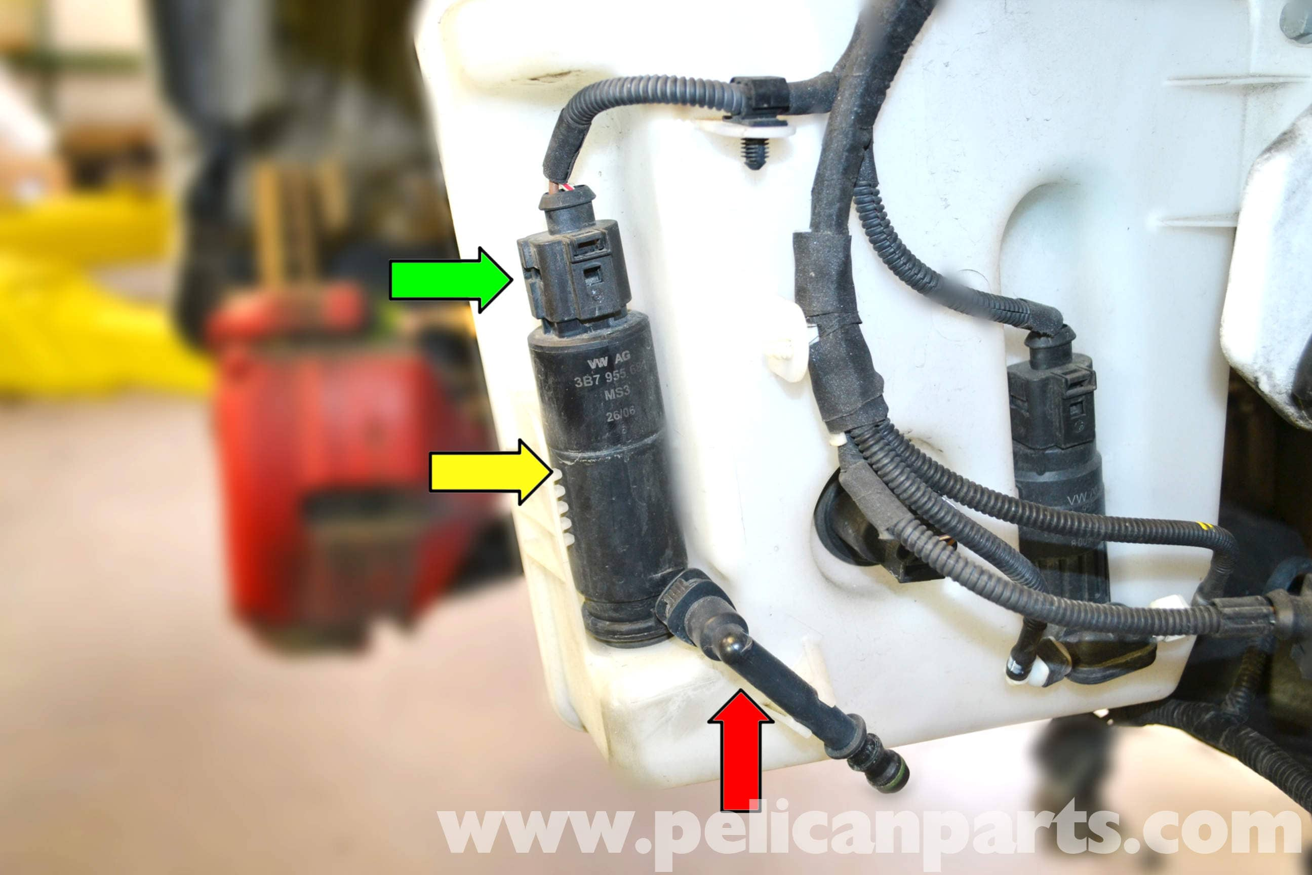 pic2 Wiring Grommet on wiring lamps, wiring plugs, wiring electrical, wiring accessories, wiring batteries, wiring terminals, wiring switches, wiring covers, wiring conduit, wiring nuts, wiring bolts,