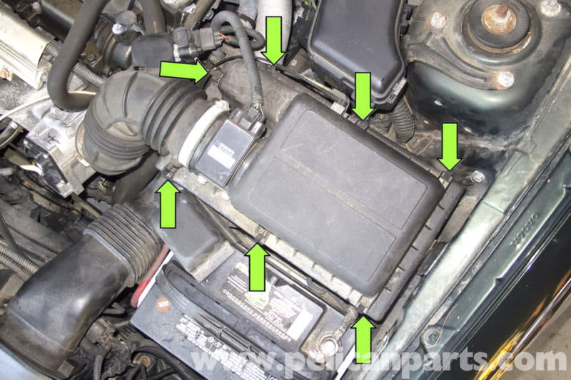volvo v70 air filter replacement  1998 2007  pelican 2001 volvo v70 2001 volvo v70 2001 volvo v70 2001 volvo v70