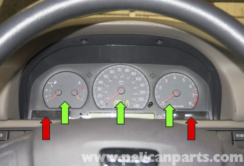 1998 Volvo S70 Dashboard Wiring Diagram Trusted Onlinerh111916mfhomefactoryde: 1998 Volvo S70 Dashboard Wiring Diagram At Gmaili.net