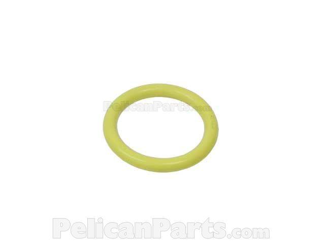 21.82 X 3.53 mm A//C O-Ring 6848760 Santech MT1310