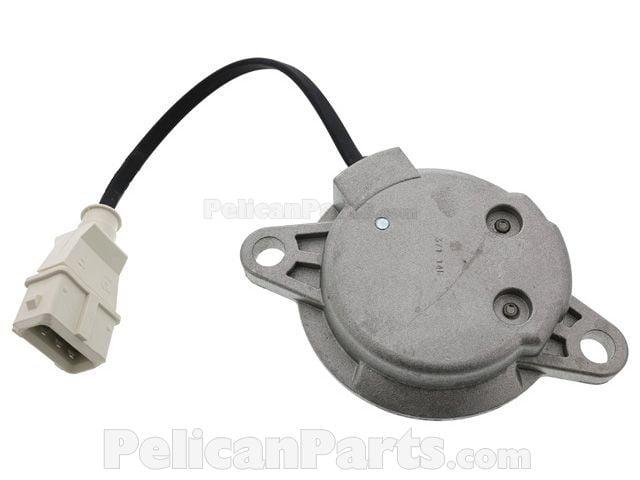 For Volvo 850 960 C70 S70 V70 S90 V90 Camshaft Position Sensor NEW 9146108