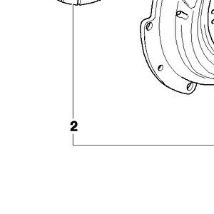 mercedes c240 wiring diagram with Genuine Mercedes Parts Diagrams on 2003 Mercedes C240 Fuse Box additionally 2003 Jaguar S Type Rear Suspension Diagram together with Mercedes Parts Location as well Mercedes Benz C320 2001 Fuse Location also Genuine Mercedes Parts Diagrams.