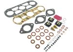 Porsche 911 Carburetor Rebuild   911 (1965-73)   Pelican Parts DIY