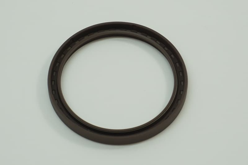 Audi and Volkswagen Differential Output Shaft Seal ZF 0734 310 342