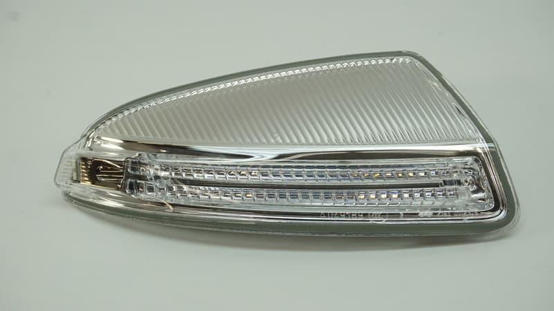 Mercedes-Benz Door Mirror Turn Signal Light - 1649061400 - FER  SP2000060020010 164 906 14 00