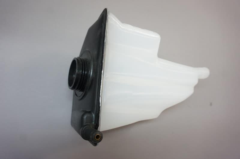 30804963 Coolant Expansion Tank Pro Parts Sweden 21434963