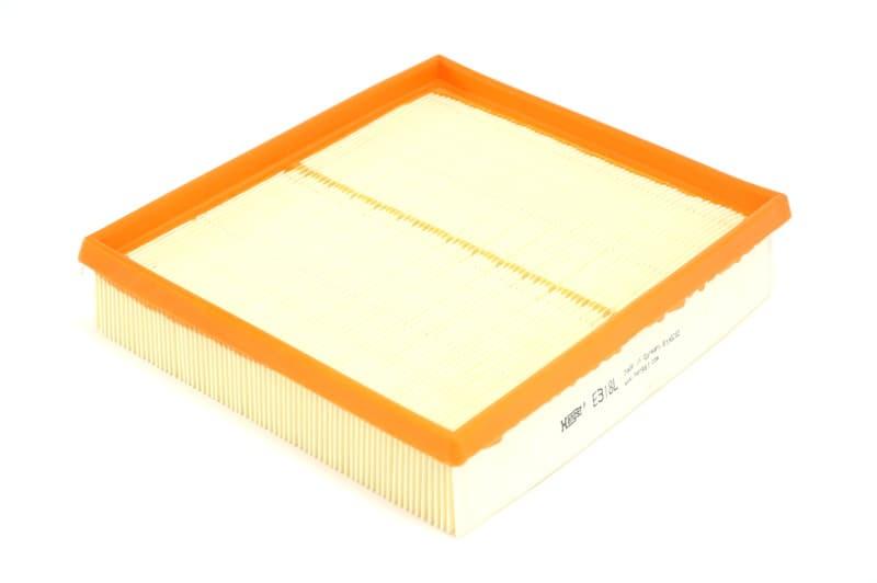 Air Filter Hengst E 321L 604 094 13 04