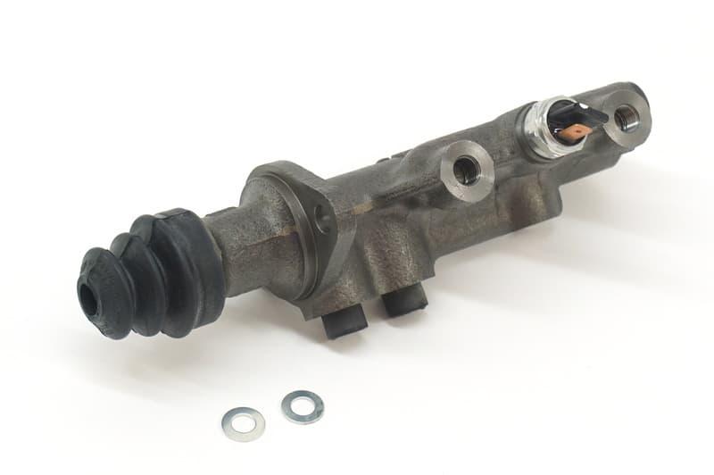 For Porsche 914 Brake Master Cylinder FTE 914 355 012 00