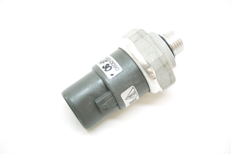 ACM A//C Pressure Switch
