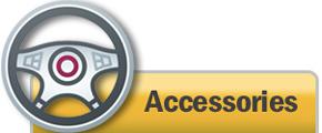 Accessories Catalog