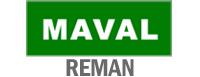 Maval Reman
