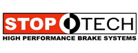 StopTech (Street Performance)