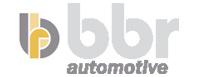 BBR Automotive
