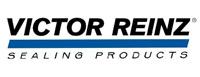 Head Gasket Victor Reinz 61-37005-00 8642629