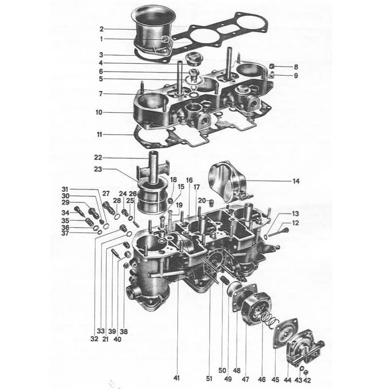 Boyer install likewise Chrysler Concorde 1993 Radio Circuit besides Car Door Lock Parts Diagram moreover 1974 Mgb Fuse Box Diagram as well 1975 Porsche 914 Wiring Diagram. on porsche 911 engine diagram