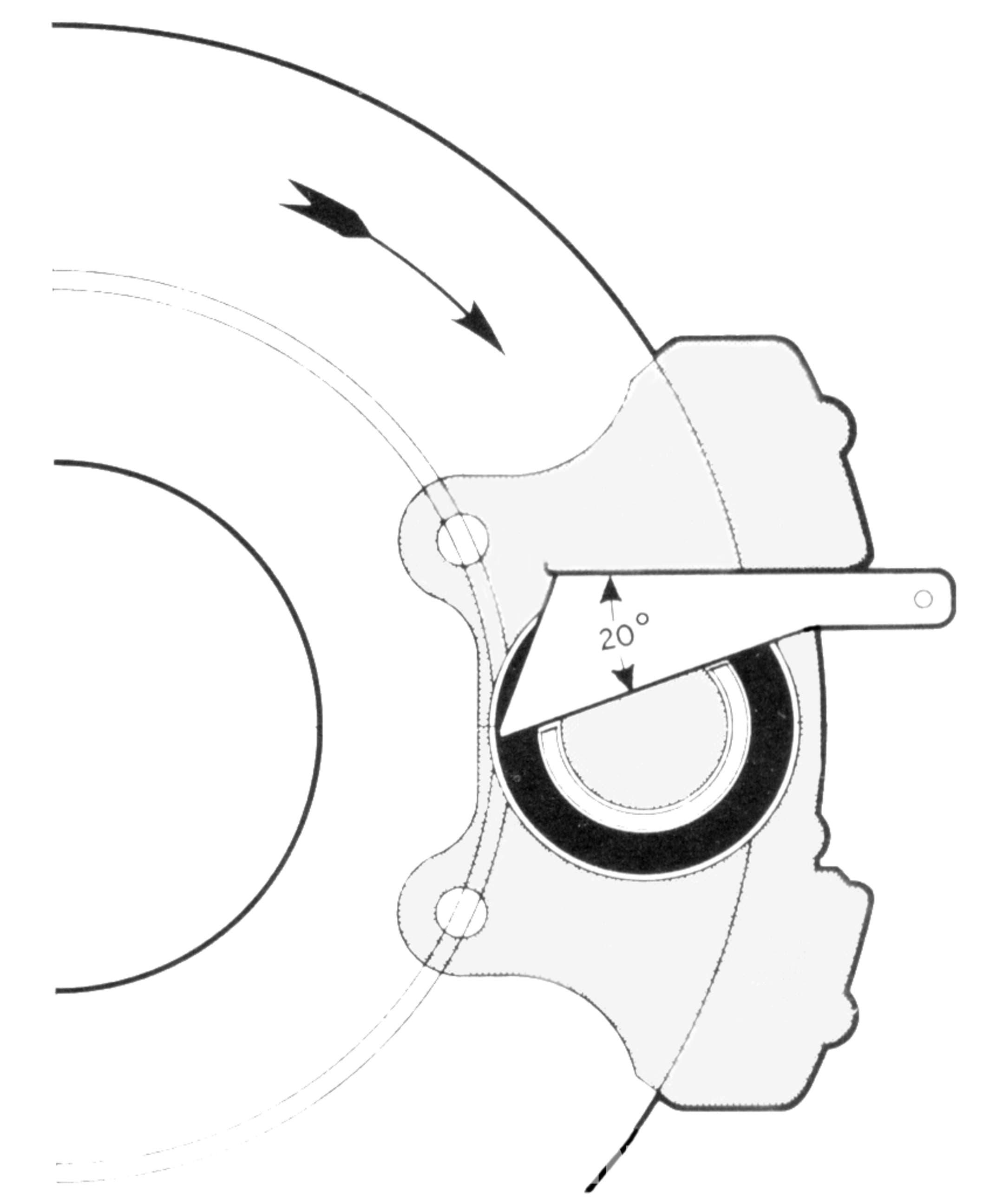 diagram of outside calliper best wiring library Peterbilt Hooklift large image extra large image
