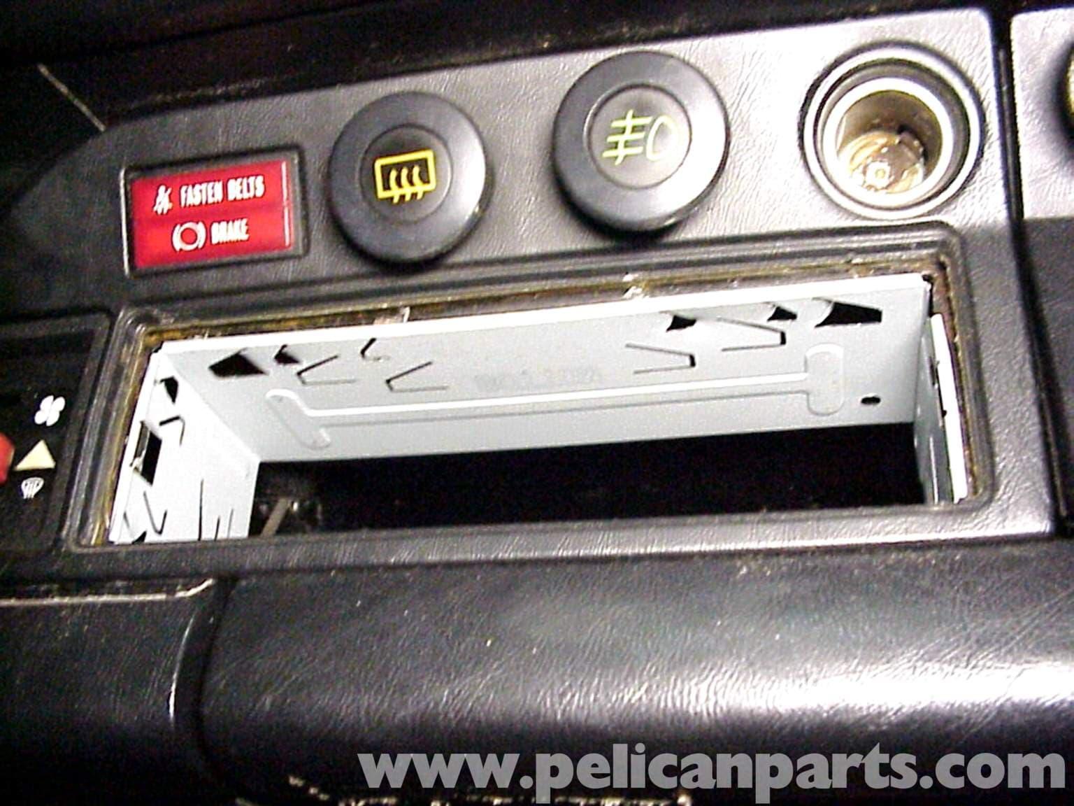 1965 porsche 911 parts diagram wiring schematic wiring diagramparts manual diagram front suspension components porsche 911 stereo installation 911 (1965 89) 930 turbo (1975 891965 porsche 911