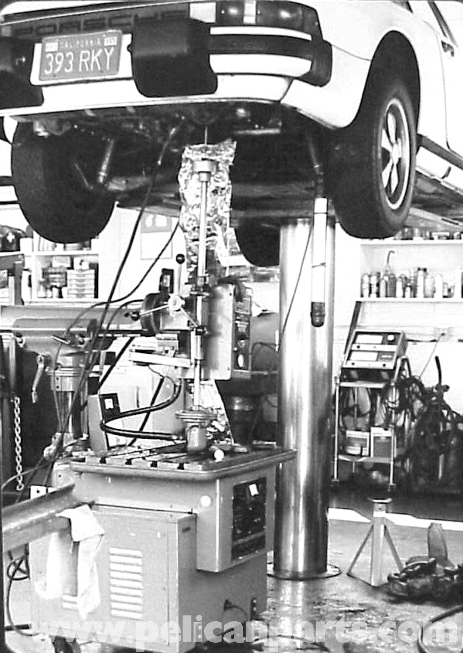 Fuel Gauge Wiring Diagram Likewise 1972 Corvette Wiper Wiring Diagram
