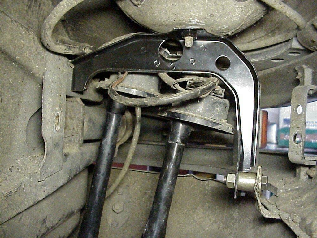 1974 Porsche 911 >> Porsche 911 Carrera Oil Cooler Upgrade   911 (1965-89) - 930 Turbo (1975-89)   Pelican Parts DIY ...