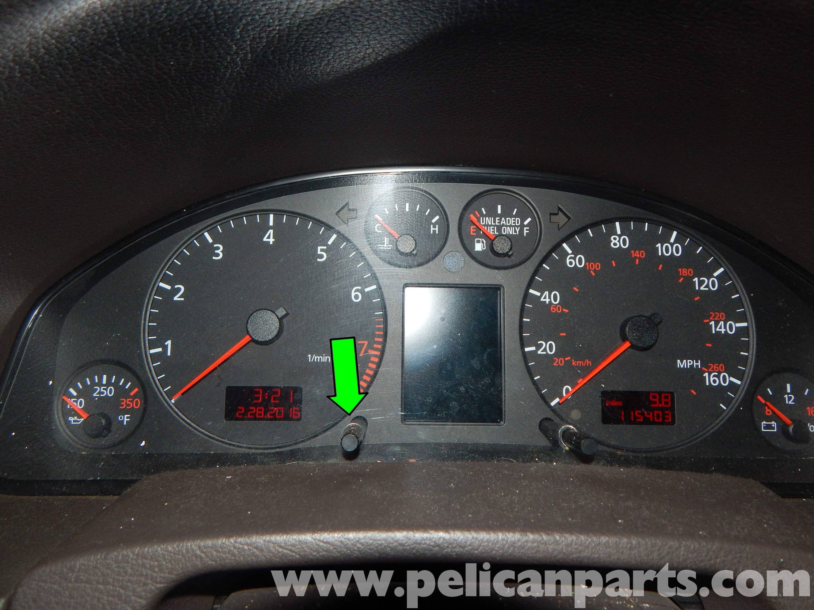 How To Turn Off Service Reminder In Mercedes Benz C