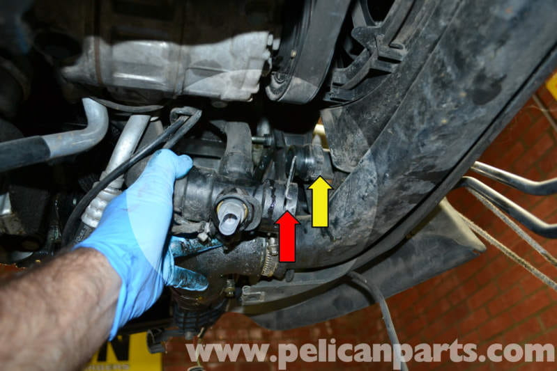Pic on 2002 Audi A4 Wiring Diagram