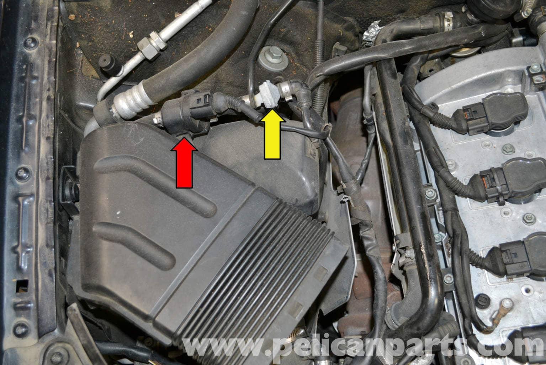 jeep wiring harness kit fuse block audi a4 b6 crankcase ventilation  egr hoses and valve  audi a4 b6 crankcase ventilation  egr hoses and valve