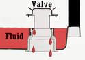 The CVT transmission holds approximately 7.