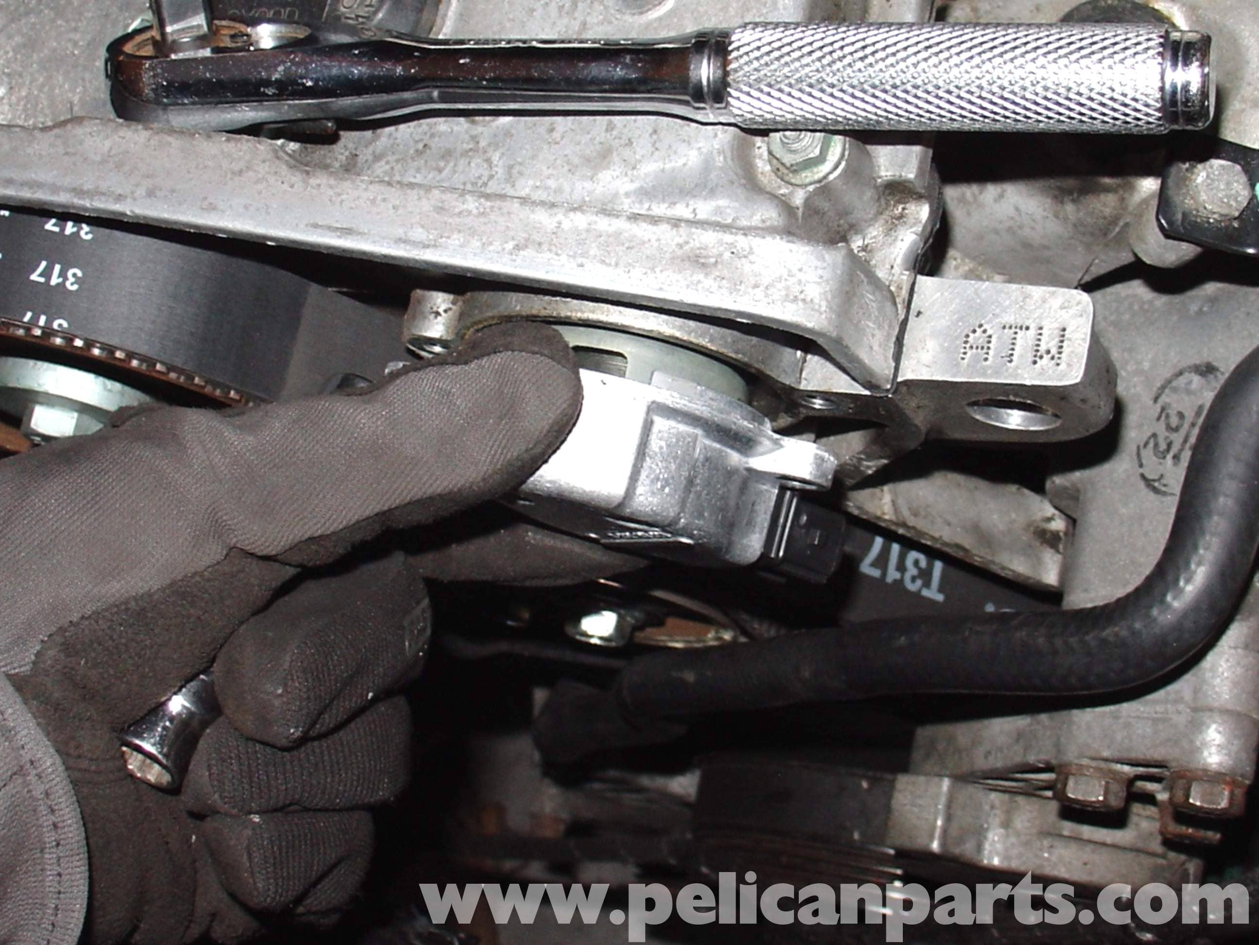 pic07 audi a4 1 8t volkswagen camshaft position sensor golf, jetta  at cos-gaming.co