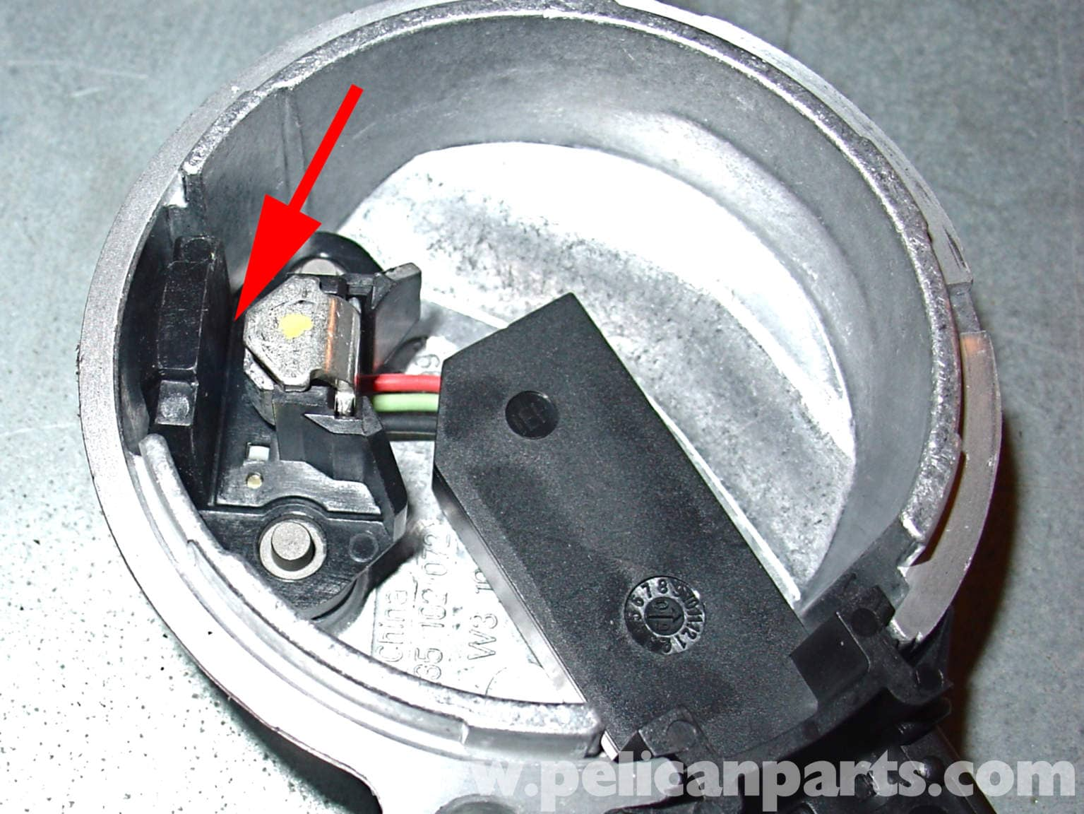Audi A4 18t Volkswagen Camshaft Position Sensor Golf Jetta Vw Fuel Filter Location Large Image