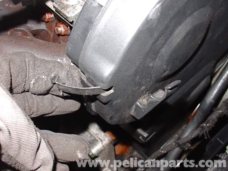 2000 vr6 engine diagram knock sensor audi a4 1 8t volkswagen camshaft position    sensor    golf  audi a4 1 8t volkswagen camshaft position    sensor    golf
