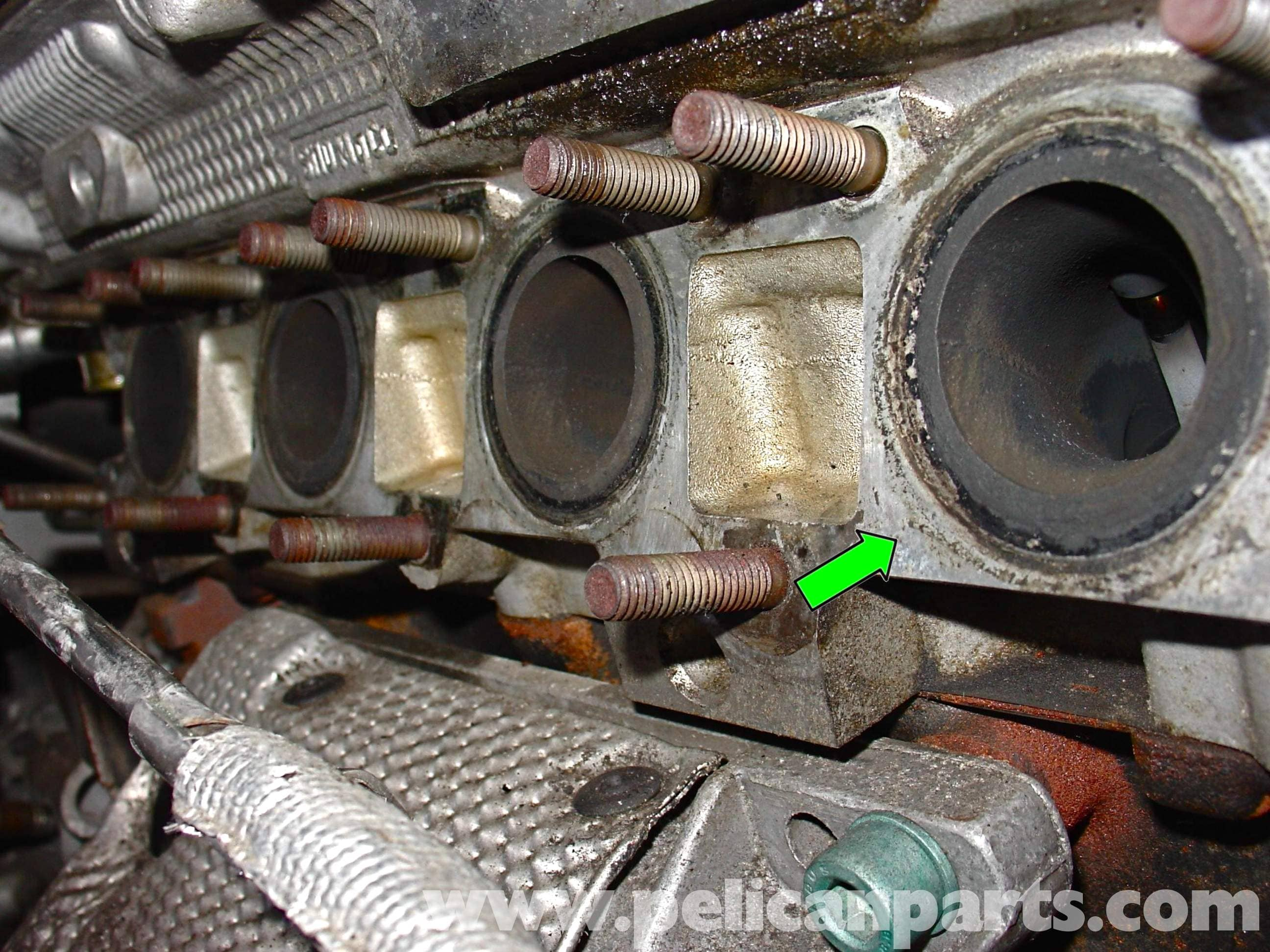 Pic additionally Screen Shot At Am further Eng P Vi moreover Pic furthermore Pic. on audi a4 head gasket replacement