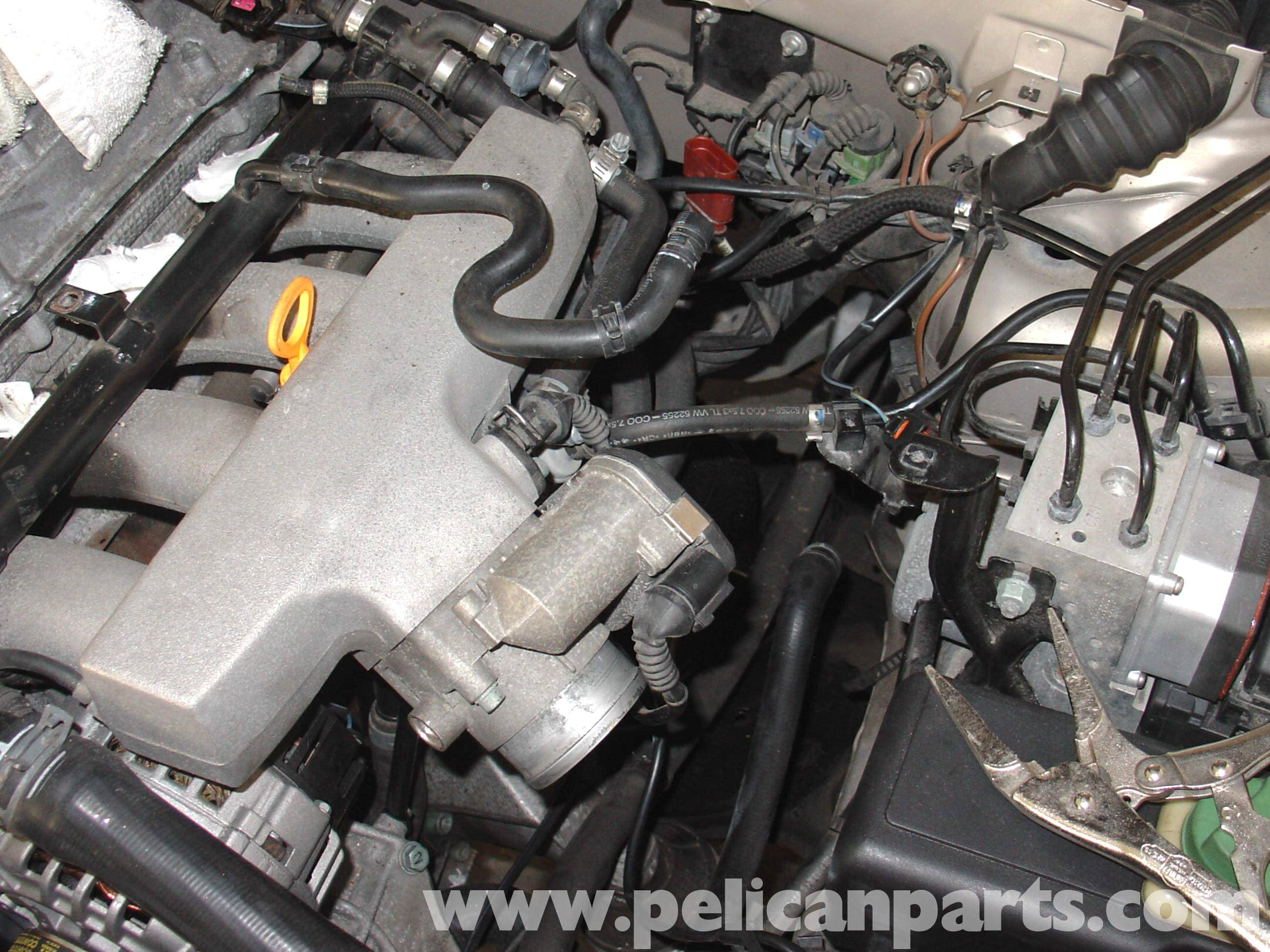 Wiring Diagram 2004 Audi S4 B6 V8 Engine 2009 Vw Jetta 2 5 Engine