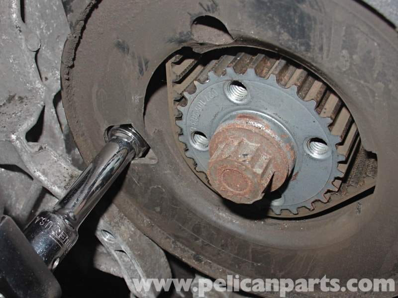Pic moreover Pic as well Tec furthermore F also Pic. on crankshaft sensor large
