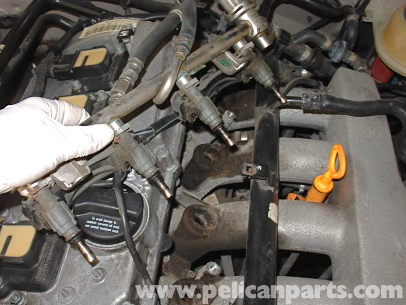 Ona Golf Cart Fuel Lines on