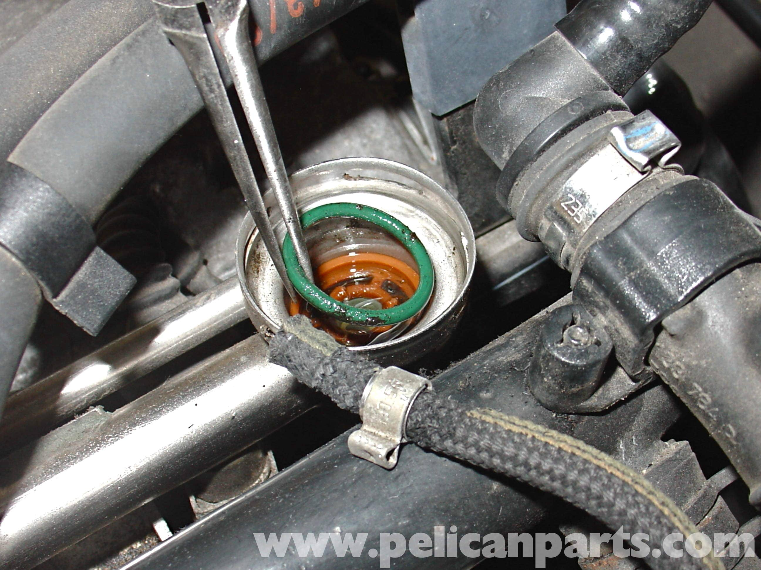 07 Passat Fuel Filter Wiring Library 2007 Chevy Silverado 1500 Location