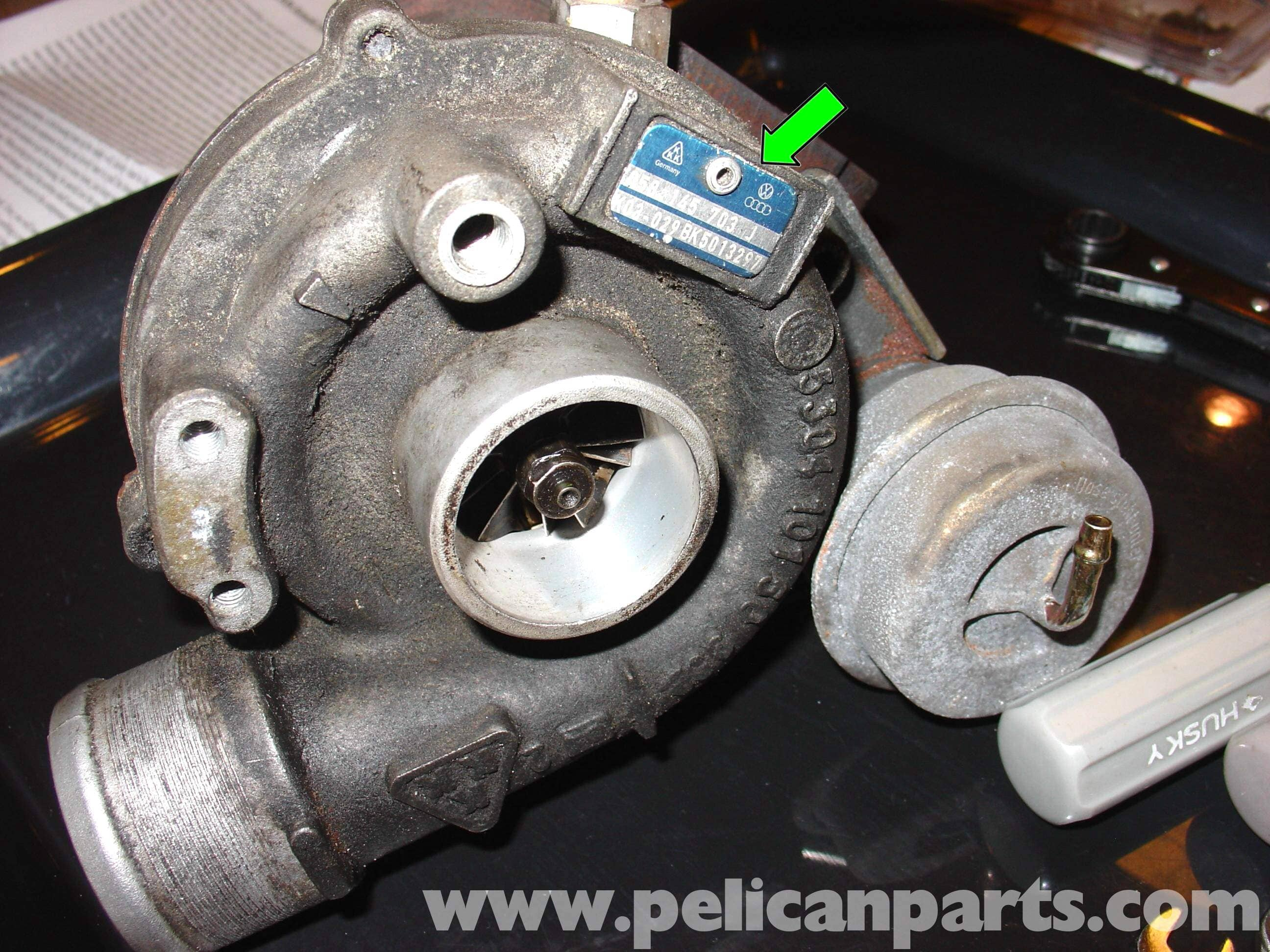 Audi Turbo Mount As Well Audi A4 Serpentine Belt Diagram Additionally
