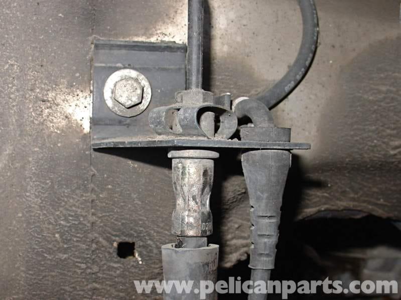 audi   volkswagen brake  replacement golf jetta passat beetle pelican parts