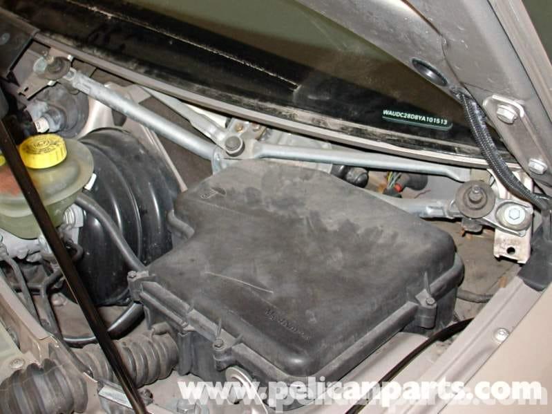 audi cabriolet fuse box    audi    a4 1 8t volkswagen ecu replacement golf  jetta     audi    a4 1 8t volkswagen ecu replacement golf  jetta
