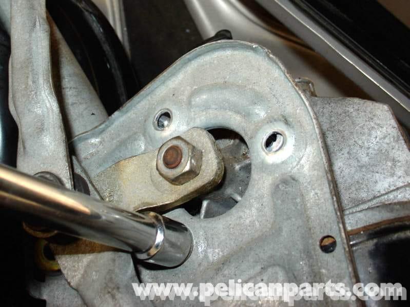 diagram, porsche cayenne wiring audi a4 1 8t volkswagen wiper motor  replacement | golf, jetta